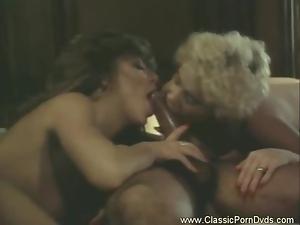 Legendary Classic Porno