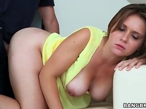Dirty Bitch Doggy Style - Doggystyle Porn Movies. Sextubevista page 1