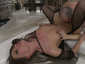 Sex clips hardcore