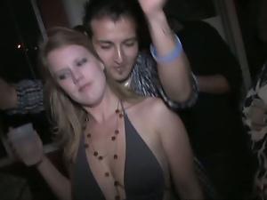 collegefuckfest110