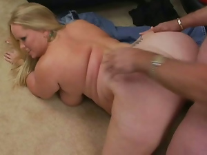 Cum Join The Massive Bbw Girl Fucking Her Self Up Part 2
