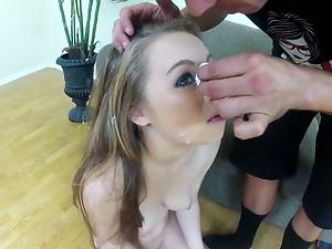 new porn clip 75. Part 2