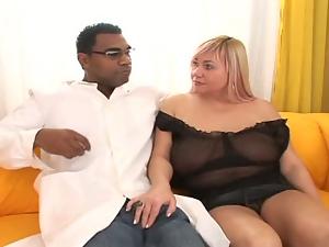 Porn Video 16