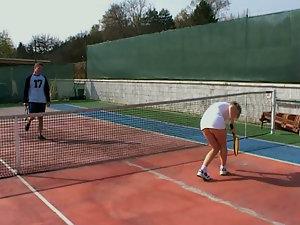 sporty teens 04 06 1