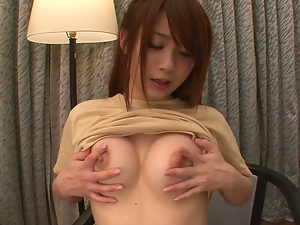 mayuka akimoto in japanese masturbation movie