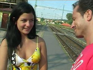 marcy porn 02 1