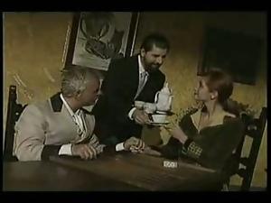 full movie entre familia  by sabinchen