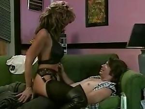 1990 Classic Girls Nikki Sinn