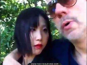 Master Osada SteveBDSM Maledom Asian Fetish Japanese Ro