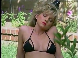 Classic Blonde 3sum