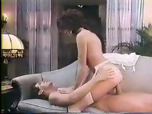 Classic Seduction