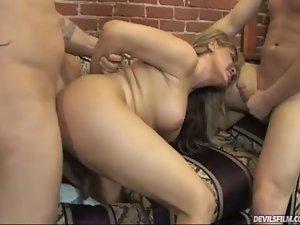Transsexual Prostitutes 55