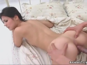 maria ozawa fucked (uncensored)