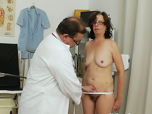 Slavena video