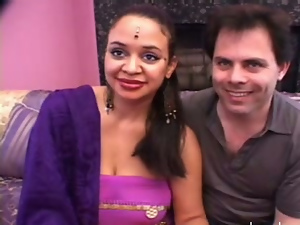 Girls Of The Taj Mahal 93