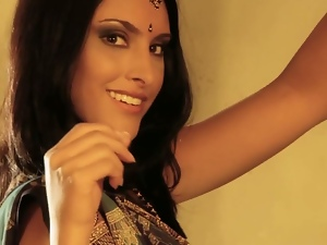 Bollywood Nudex XXX Vol 2. Part 3