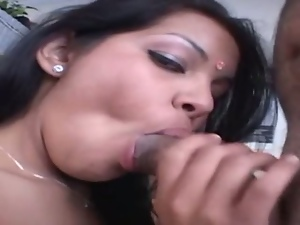 Hot Indian Pussy