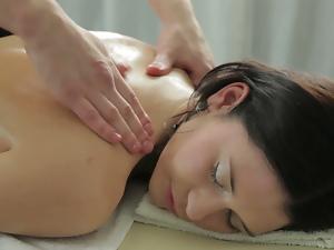 Massage With No Limtis