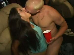 college wild parties #3 scene 6