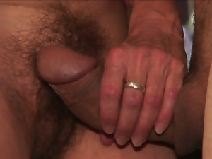 Horny Grannies Love To Fuck 33. Part 2