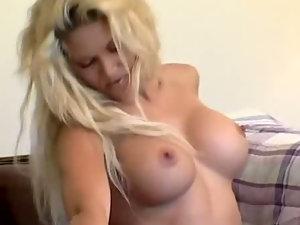 babes in pornland bikini babes scene 4