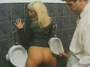 i want to fuck you in the toilet scene 7