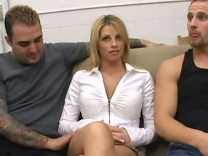 her first anal sex 10 scene 1
