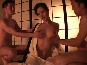 Koyuki Hara. Part 2