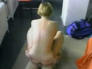 mature hardcore cb 679. Part 3