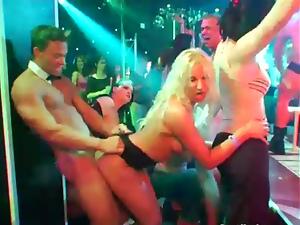 Party Hardcore Vol 16 Part 3. Part 2