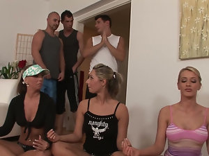 11402_02_Orgy Initiations 04_HD_blank