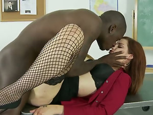 Got A Tight Pussy 54. Part 3