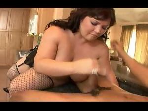 Kelly Shibari - M27