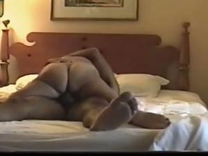 Orgasm Fuck