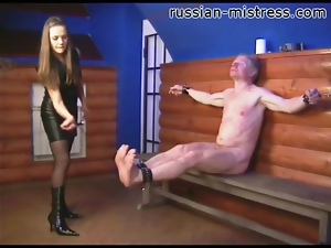 does hypnosis mistress free femdom magnificent idea