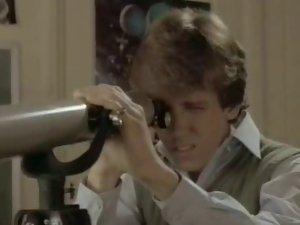 PRIVATE TEACHER 1983