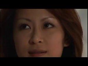 Sensual japanese video 190 better half