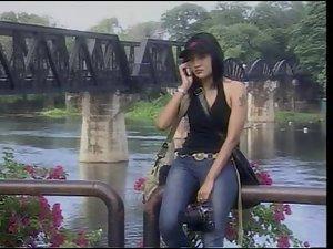 thai erotic movie