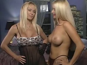Angel Cassidy topless talk