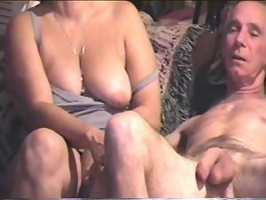 Bawdy ODYSSEY OF A SENIOR PAIR WE ARE 67 AND 69