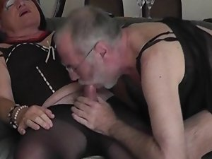 attractive cum play !!!