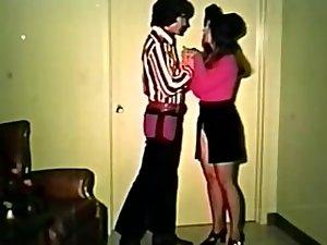 1971 - Bare Encounters