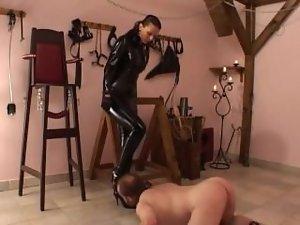 Owk_-_Slaves_for_Madame_Katarina_1