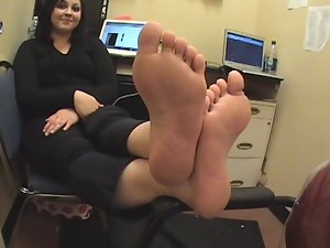 Stunning Plump Smelly Mexican Soles