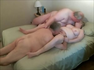 Bi trio