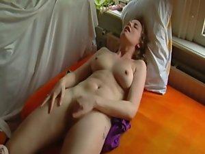 orgasm compilation st 2