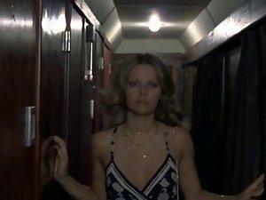 Terror Express (1979) (Silvia Dionisio)