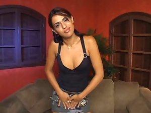 Go Go Transvestite 62 Taina Lousada