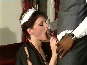 sensual lady (classic)