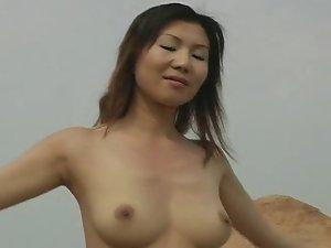 Tempting Chinese Girls006